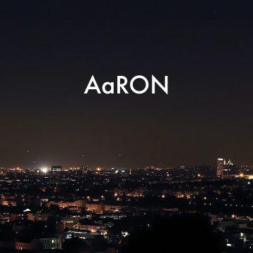 AaRON Title 3