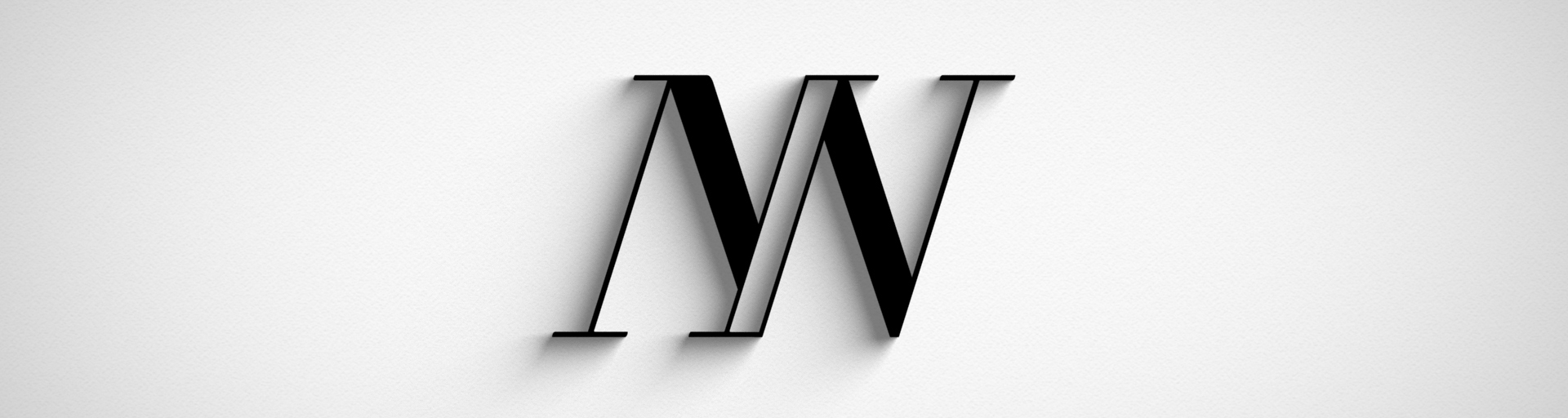 Double_N_logo_v03_banner