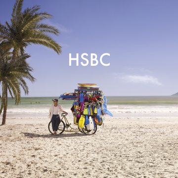 HSBC_screenshot 1