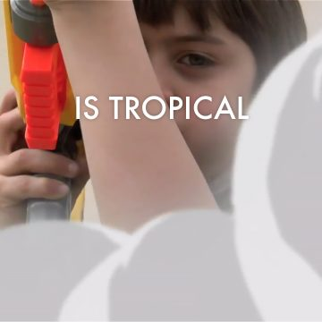Is Tropical Title 1