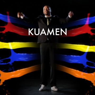 Kuamen Title 2