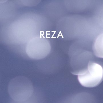 Reza Title 1