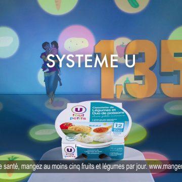 System_U Title 2