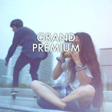 Grand Premium Title 1