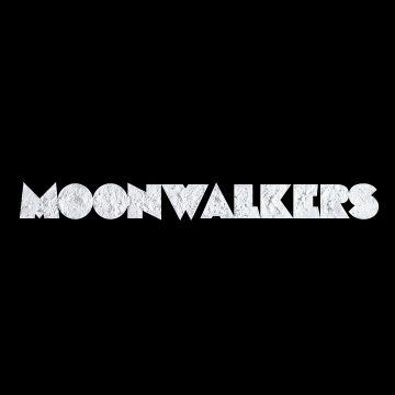 Moonwalkers Title 1