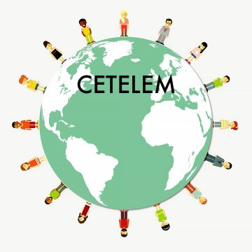 CELELEM_VISION_Title