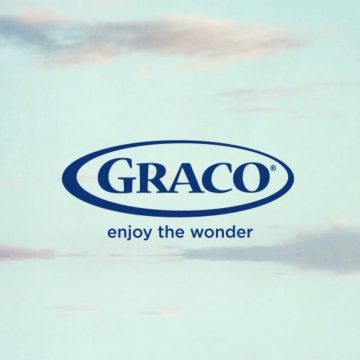 graco-screenshot-1