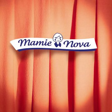 mamie-nova_title