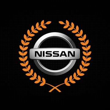 NISSAN_COTY_TITLE